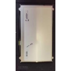 Innolux genuine LCD N156BGE L41 C2 TFT EL2464 P1
