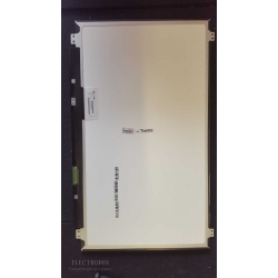 Samsung genuine LCD LTN165AT35-T01 TFT P000606700 EL2467 P1