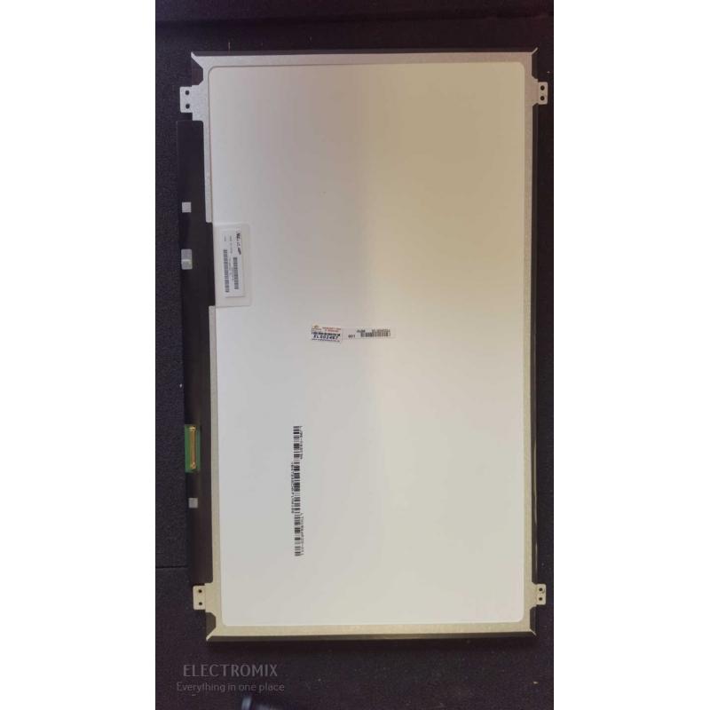 LTN156AT35-T01