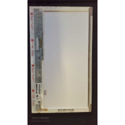 Innolux genuine LCD BT165GW01 V.4 TFT AB1560001 EL2468 P1