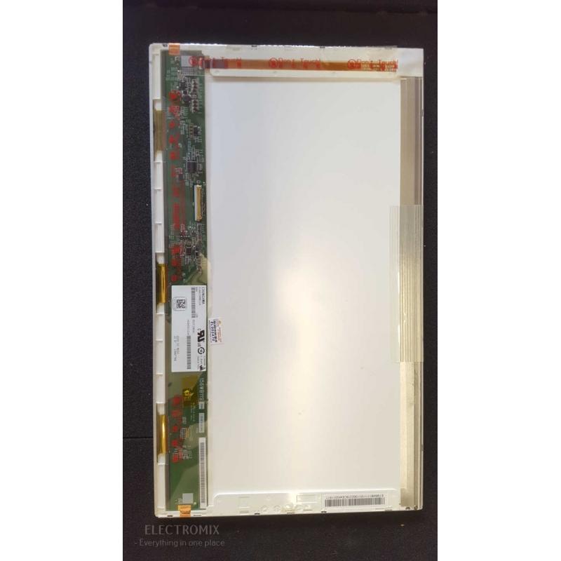 Chunghwa genuine LCD CLAA156WB11A 600 LEW TFT EL2470 P1