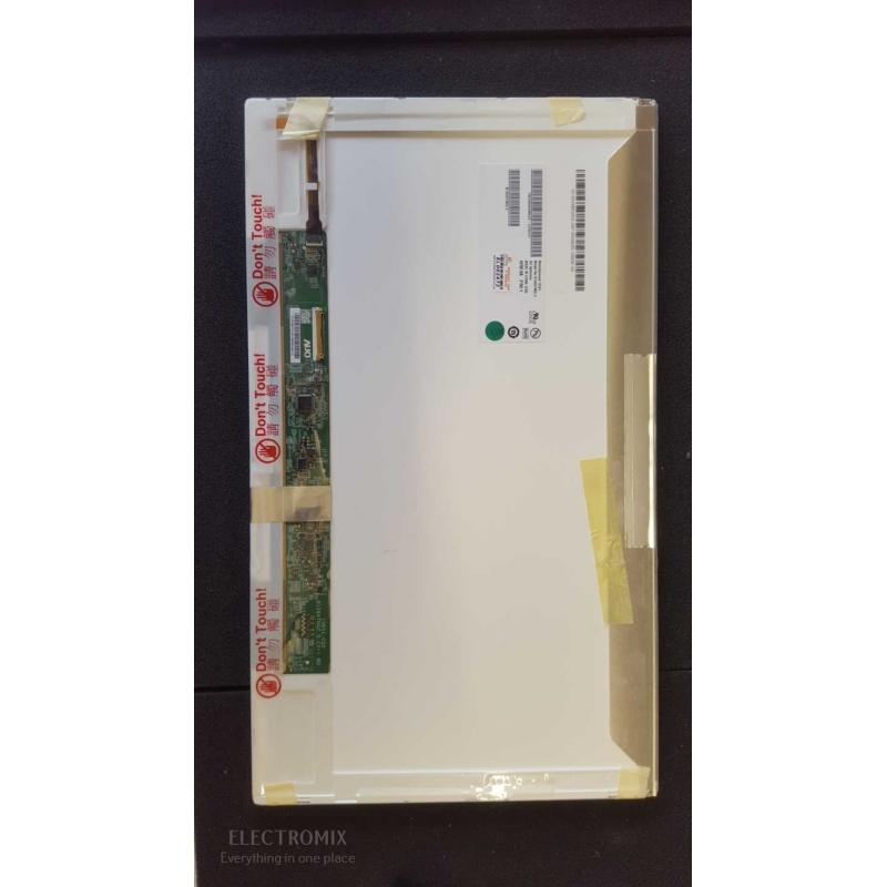 AUO genuine LCD B156XTN02.2 HW:0A FW:1 TFT EL2472 P1