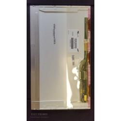 Samsung genuine LCD LTN156AT32-T01 TFT H000062200 EL2473 P1