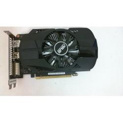 GTX1650-4g