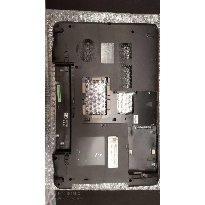 Toshiba Satellite C660 C660D Series Bottom Base Plastics K000111260 AP0H0000400 EL2476 R1