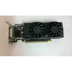 GEFORCE GTX 1050 TI 4G