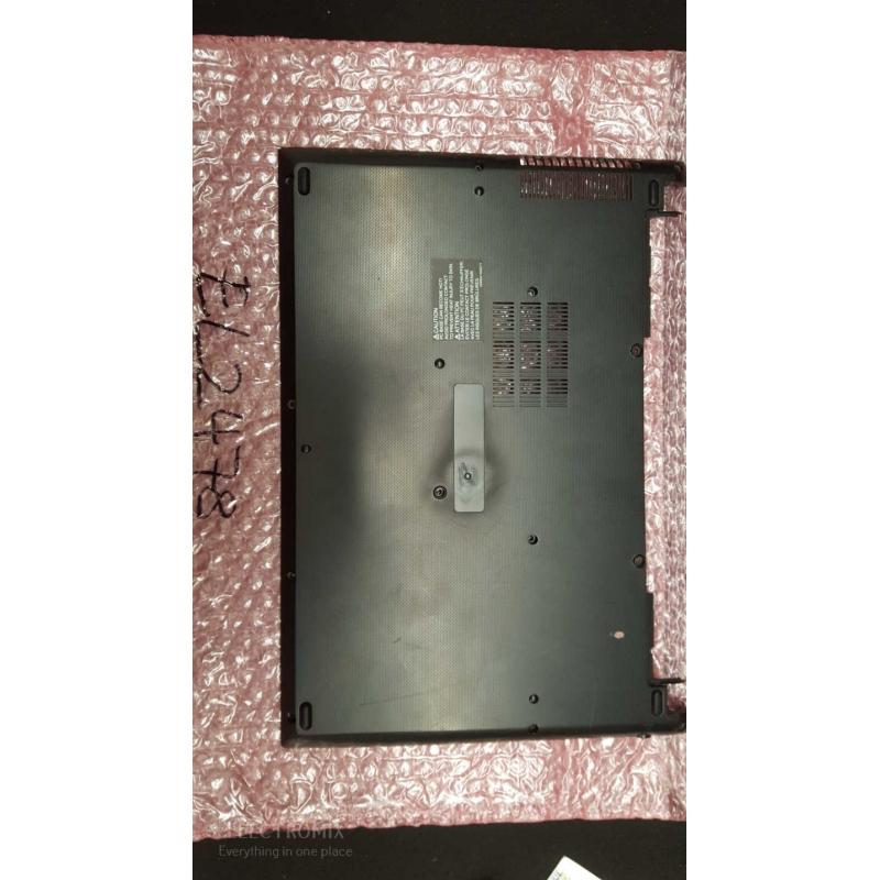TOSHIBA Satellite C40-C  bottom case cover K000894910 EL2478 R2