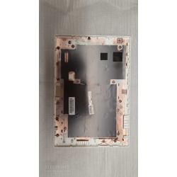 Toshiba Click Mini L9W-B - White Lid Cover A000381610 EL2479 R2 R5