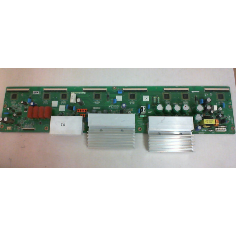 LJ41-05905A