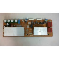 BN41-05904A