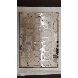 Toshiba Portege Z930 Z935 Palmrest Keyboard Surround P000553020 EL2480 R2