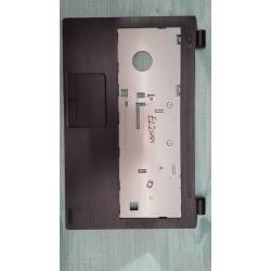 Toshiba Satellite Pro A50-C Palm rest P000685610 EL2481 R2