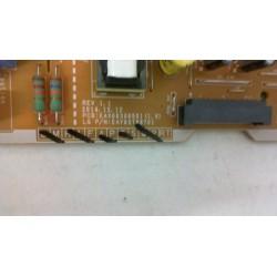 EAX66306501