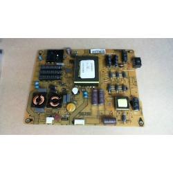 BUSH LED40127FHDCNTD PSU