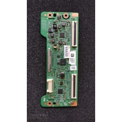 Samsung Ue32f5000 T-con Board Bn41-01938B TV EL2188 E3