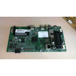 BUSH LED40127FHDCNTD MAIN BOARD