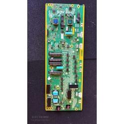 Panasonic TNPA5335 BG 1 SC TX P 50 GT 30 B SC Board BA 1 SC EL2194 P5