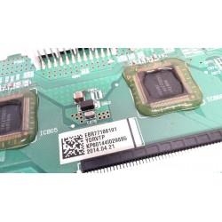 EAX65331201