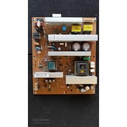 LG 50pq30-UA Power Board 1H487W EAY59543701 PSC10274C REV1.0 EL2203 P5