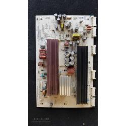 LG 50PQ30-UA Y Main Board EAX56411401 EBR56396903 REV L EL2204 B4