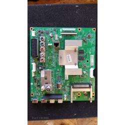 LG 60PH6700-UB Main AV EAX64874003 (1.1) EBT62536802 EBL61240501 REV 1.1 EL2205 E2