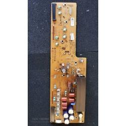 LG 50PN650T ZSUS EAX64797901 REV:1.9 EBR75779401 REV 1.9 EL2207 T1