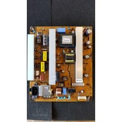 LG 50pn6500 PSU EAY62812601 EAX64906001 REV 1.0 EL2208 T1