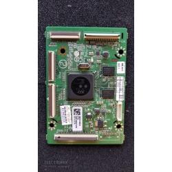 LG 50PH660V EAX64778001 EBR75760502 -  TCON BOARD  REV 1.5 EL2210 E3