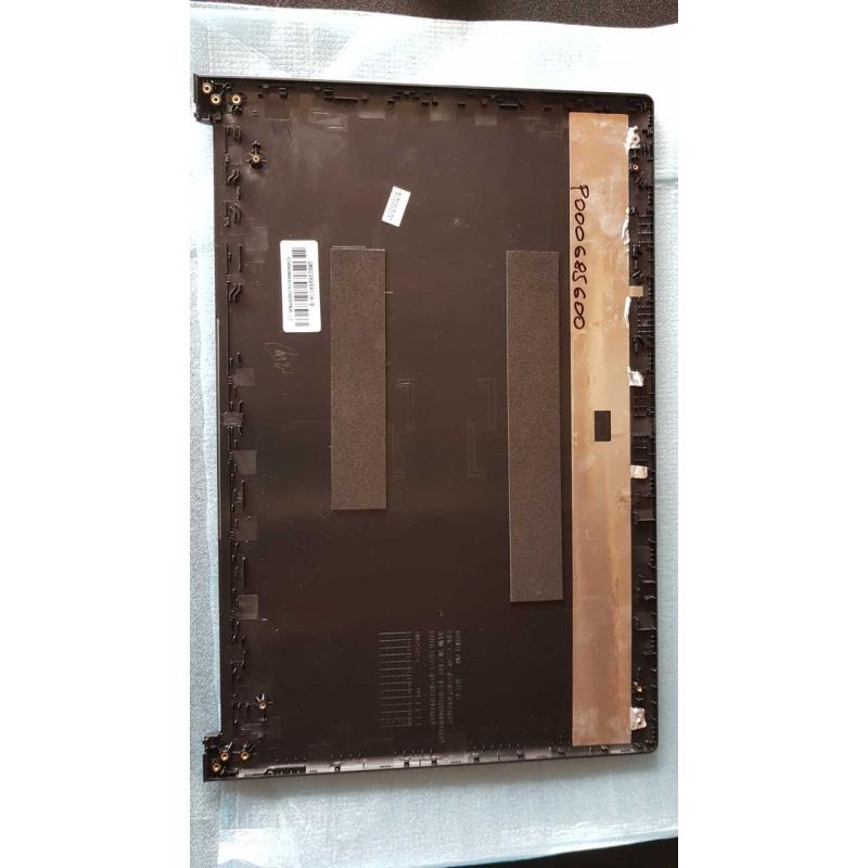 Toshiba Satellite Pro COVER T PAD ASSY R50-C-11P P000685600 EL2215