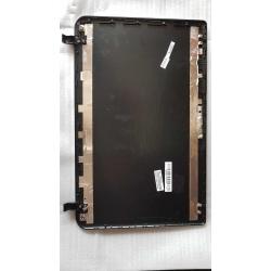 Toshiba Satellite L50-B LCD Cover Purple Screen LID Rear Cover A000301290 EL2216