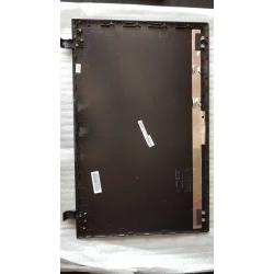 Toshiba Satellite L50D-C L50-C LCD Screen Rear Back Lid A000392550 EL2218