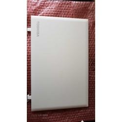Toshiba Satellite C70-C-18N LCD COVER H000081790 EL2219