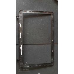 Toshiba Satellite C50-B Laptop Front Screen Bezel Trim K000891470 EL2222
