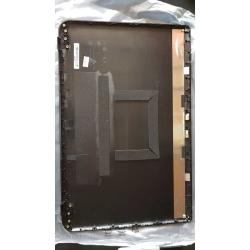 Toshiba Satellite C75d Series LCD Back Cover Black V000350160 EL2223