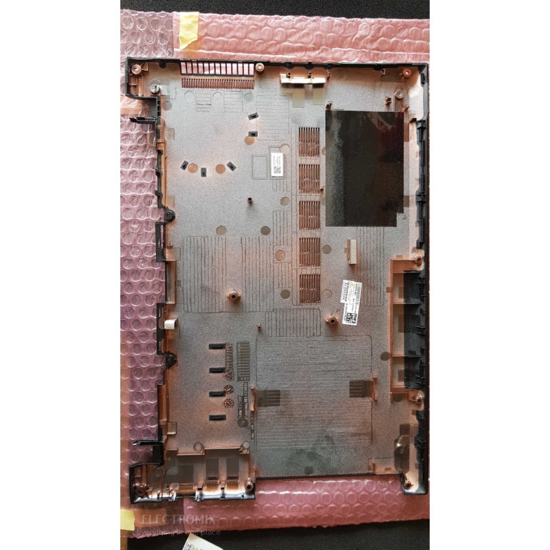 Toshiba Satellite P55T P55 Bottom Base Case A000391680 EL2224