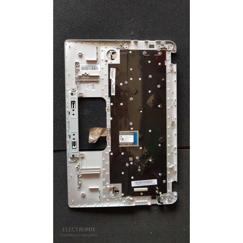 Toshiba Chromebook KEYBOARD (UK)WIFI TOP ASSY C30-B A000380210 EL2227