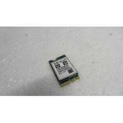915618-003 HP wifi module...