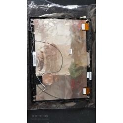 Toshiba A200 LCD Cover Toshiba A200-AH5 K000051220 EL2232