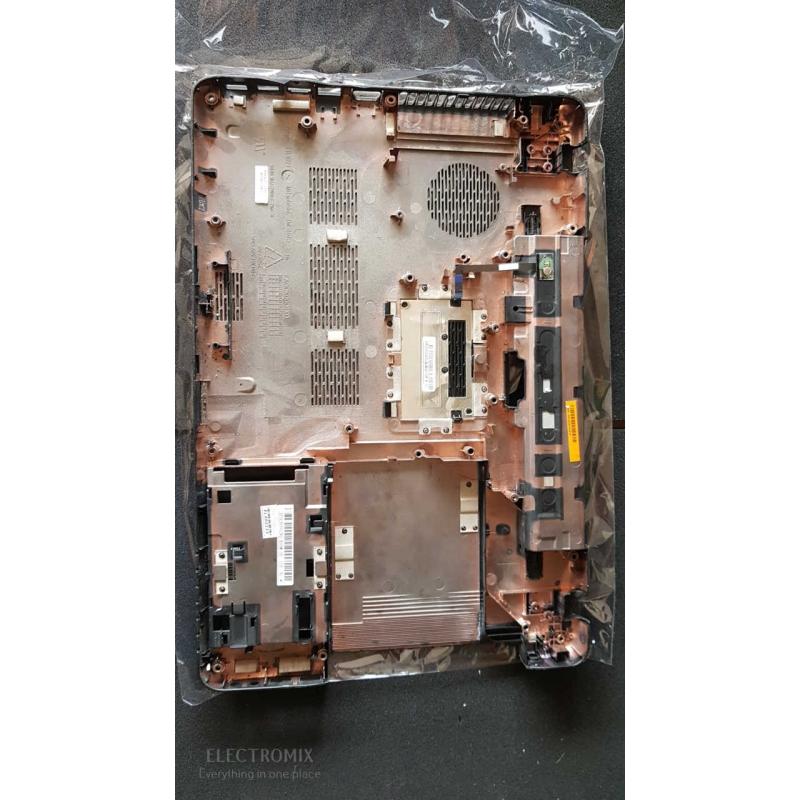 Toshiba Satellite P755 P750 Case Bottom AP0CX000280 K000122160 EL2233