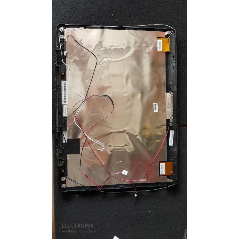 Toshiba Satellite Pro A200 LCD COVER ASSY L K000051500 EL2234