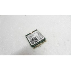 793840-005 HP WiFi intel...