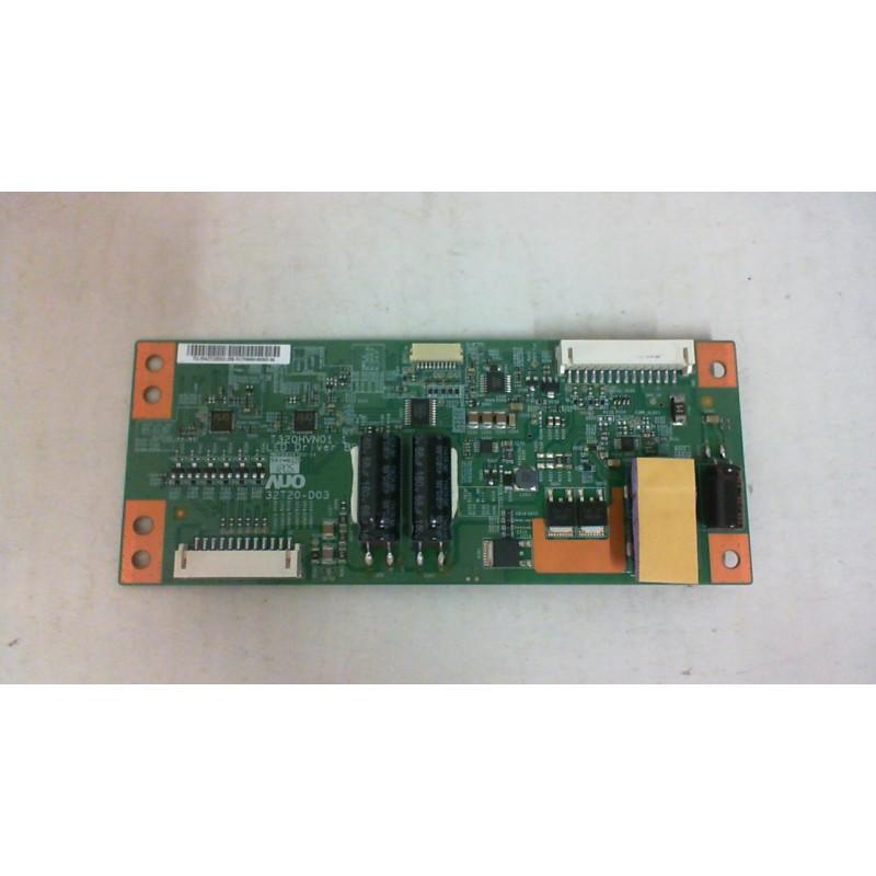 T320HVN01.1