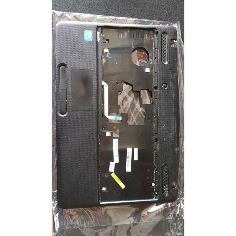 Toshiba Satellite C660 Palmrest K000124280 EL2237
