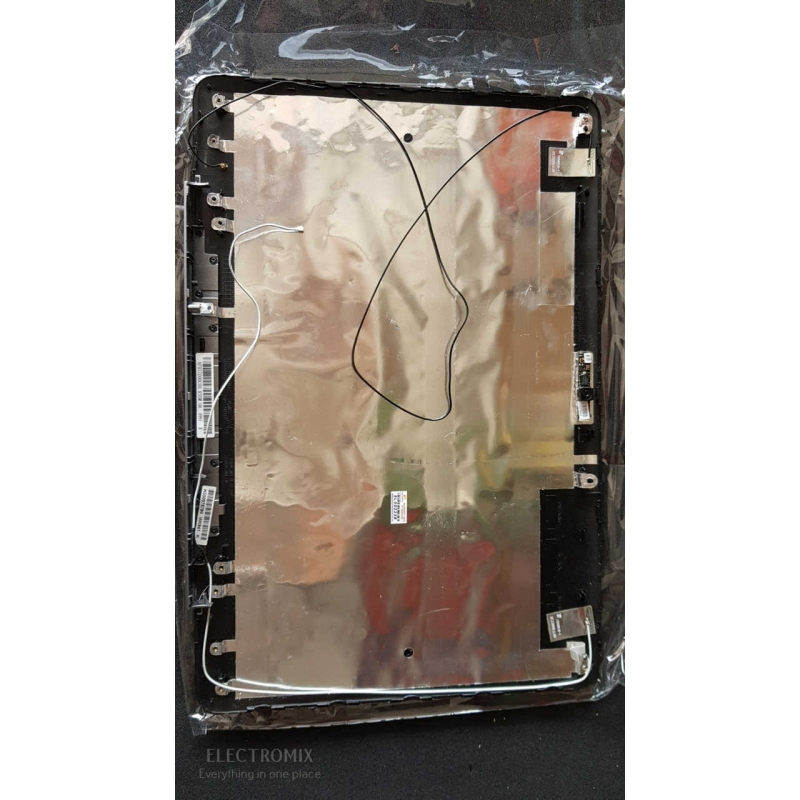 Toshiba Satellie A500 LCD Cover K000075790 EL2238