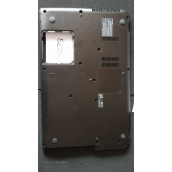 Toshiba Satellite P55t P55t-b5340 Bottom Base H000071020 EL2242