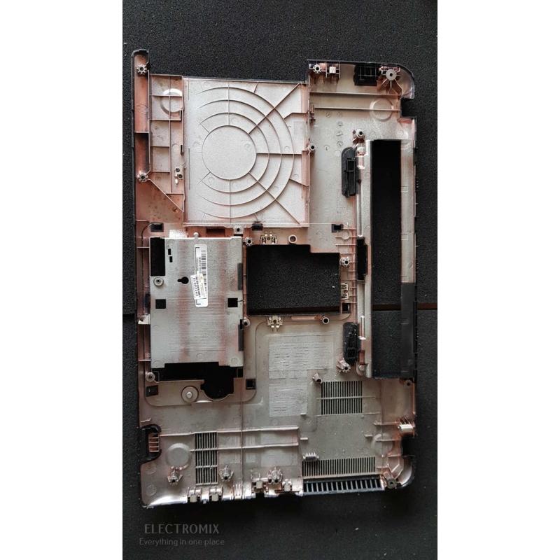Toshiba Satellite C55d OEM Base Bottom Case V000320280 EL2243
