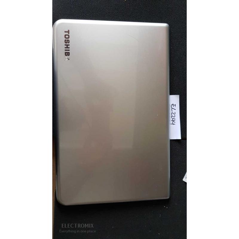 Toshiba Satellite C50 series LCD Rear Case V000320050 EL2244