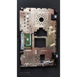 Dell Inspiron M5030 OEM Palmrest CN-06P8X2  EL2245