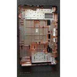 Dell Inspiron M5030 N5030 Bottom Case CN-0X4WW9 CN-0X4WW9-70131-0CO-2480-A00 EL2246
