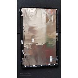 "Dell Inspiron M5030 15.6"" LCD Back Cover 60.4em01.012 EL2248"